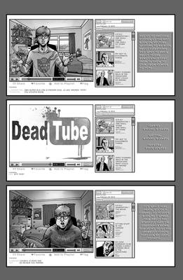 Dead Tube Page 1