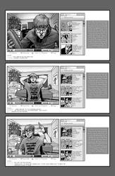 Dead Tube Page 2