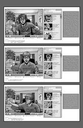 Dead Tube Page 3