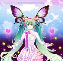 Vocaloid 01