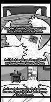 GSW Comic 18 - Pikamorphosis
