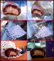 Chocolat by x-GreenTeaMochi-x