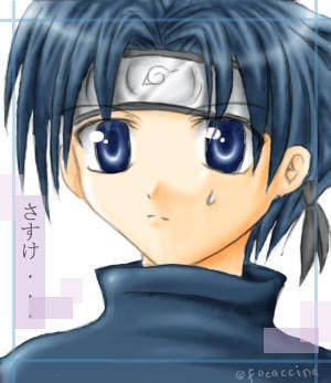 _Sasuke_kuuuuuuuun__v_2