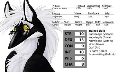 ThePioden's Profile Picture