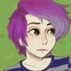 cactus-ish's Profile Picture