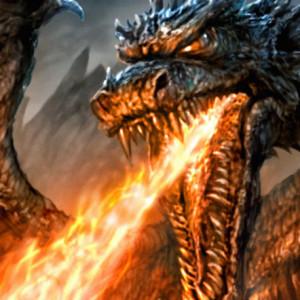 dragonty2008's Profile Picture