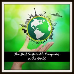 Most-sustainable-companies-in-the-world 310x by econet123