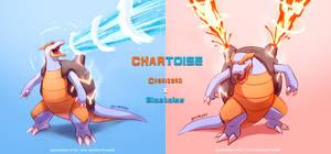 chartoise