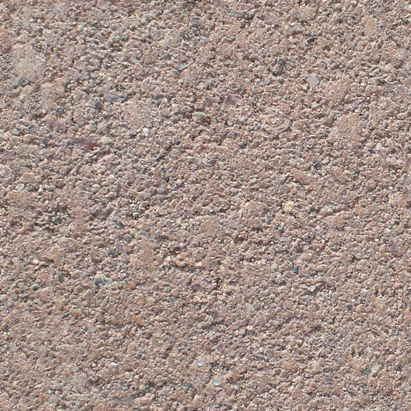 Seamless Brick Texture by cfrevoir on DeviantArt
