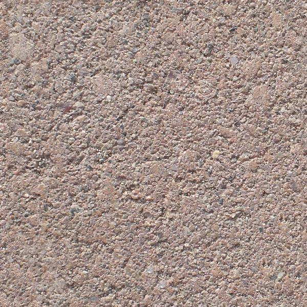 Seamless Brick Texture by cfrevoir on DeviantArt