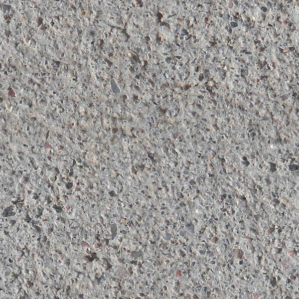 concrete texture seamless. Seamless Concrete Texture by