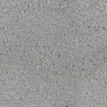 Seamless Concrete Texture 2