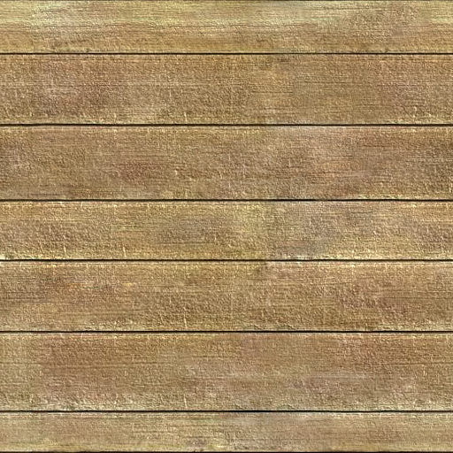 Seamless Wood Planks Texture by cfrevoir