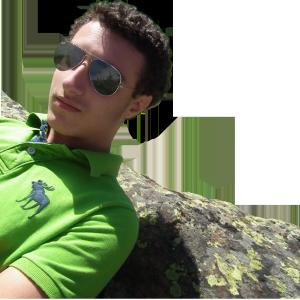 raffons's Profile Picture