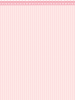 Sweet Heart - Custom Box Background by r0se-designs