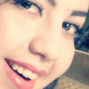 NadaAttiah's Profile Picture