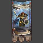 SM Banner web-DavidSonderedEternal Crusade Banner