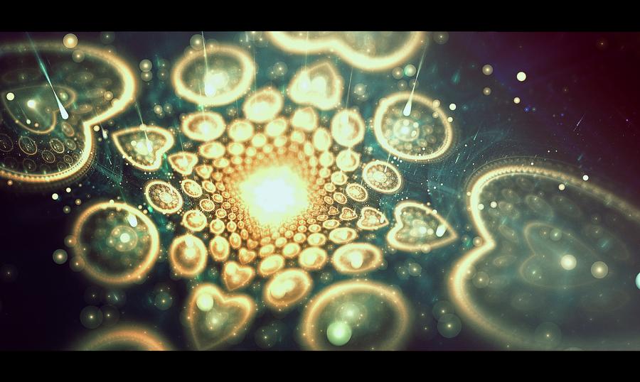 Clarity by SymmetryBox