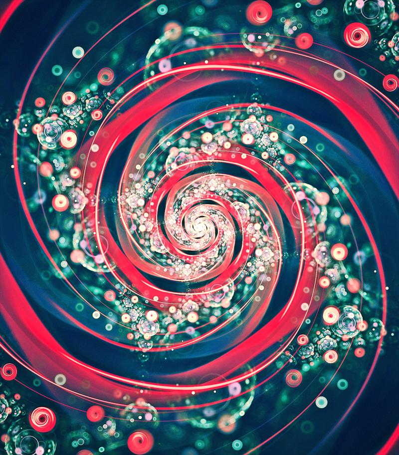 Katrina by SymmetryBox