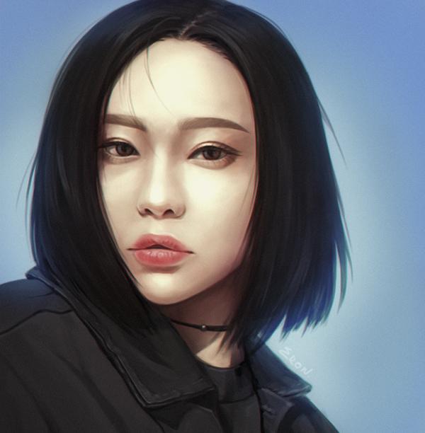 https://orig00.deviantart.net/7faa/f/2016/108/e/e/some_portrait_by_sammara_eron-d9zduxb.jpg
