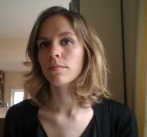 Finnguala's Profile Picture