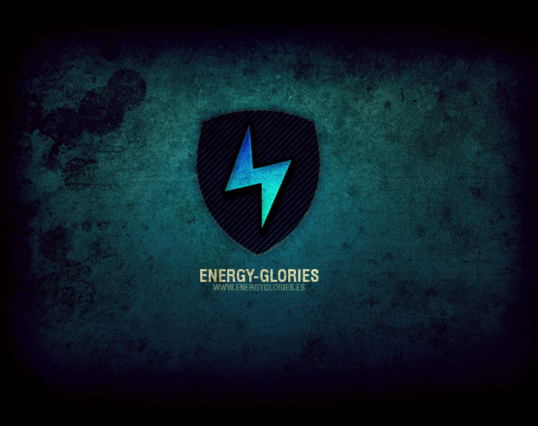 energy-glories gaming