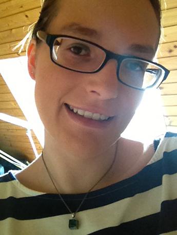 Aiseiri's Profile Picture
