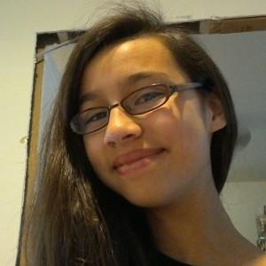Espy26's Profile Picture
