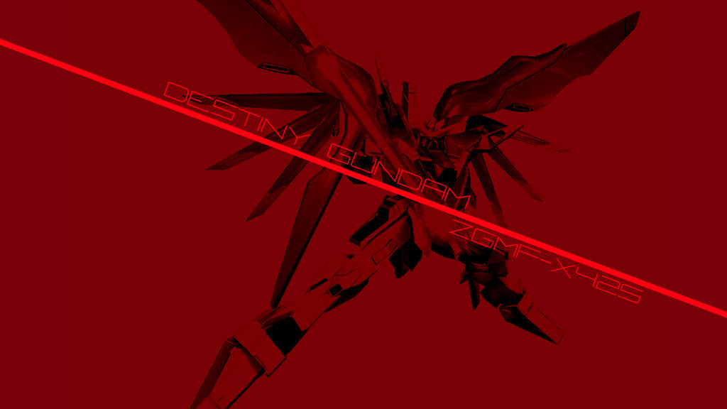 Destiny gundam wallpaper downloadable by cleru087 on deviantart destiny gundam wallpaper downloadable by cleru087 voltagebd Images