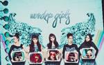 WG Banner by jjangtaeng