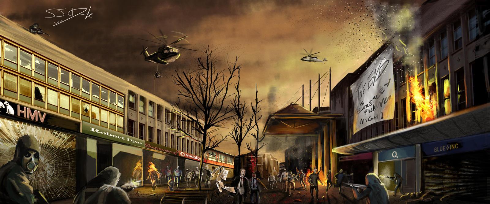 zombie_apocalypse_southampton_by_devil_g