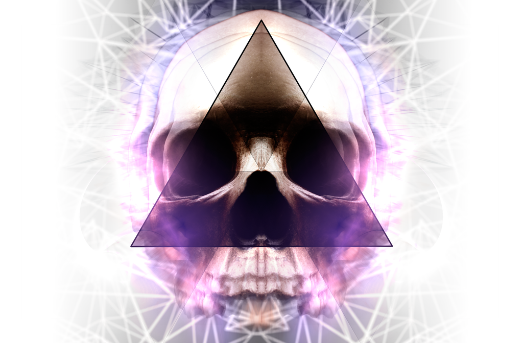 46 Skullclub by Finaglerific