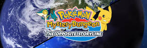 PMD TheOppSt YouTube Banner