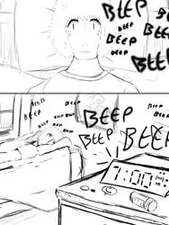 Falling Down - Page 8
