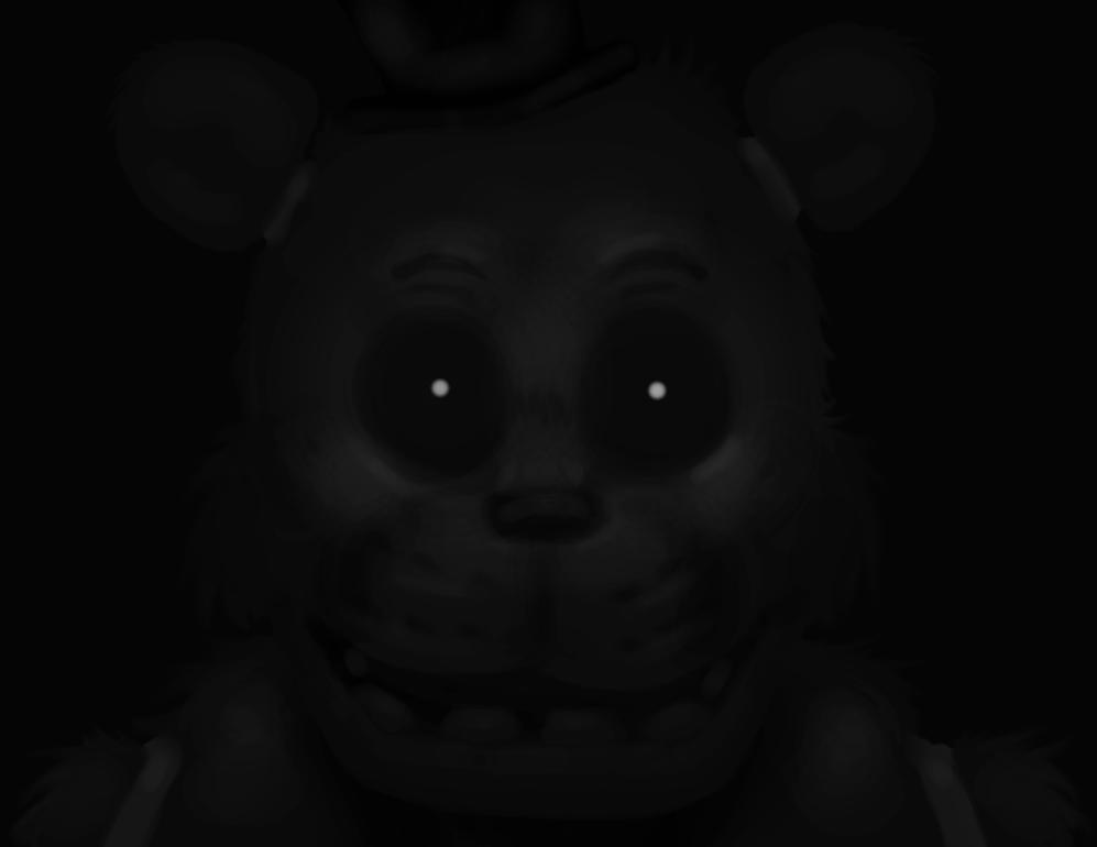 Freddy fazbear gif freddy fazbear non animated
