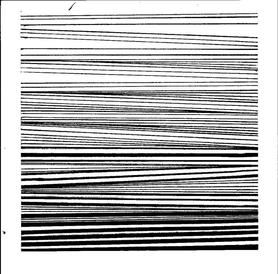 Straight Line Designs In Art : Art d design project lines by stane me on deviantart
