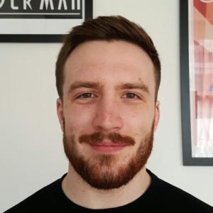 TV-Yojimbo's Profile Picture