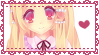 Yume(Ruu) Stamp by VocaloidStamps