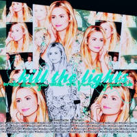 +Kill the lights.-Psc-.Para concurso e.e by Swiftie1310