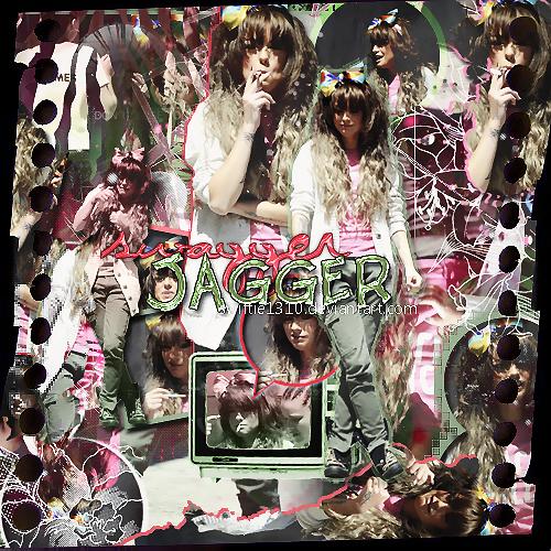 +Swagger J. by Swiftie1310