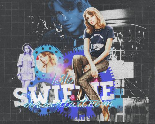 Swiftie1310's Profile Picture