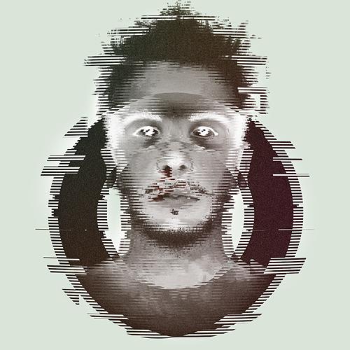 sandrodcpereira's Profile Picture