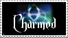 Charmed Stamp by Dreameryuki
