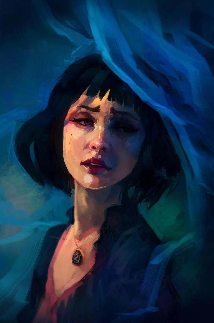 https://pre00.deviantart.net/8bf7/th/pre/i/2017/199/3/a/why_so_blue_______by_teteotolis-dbgsxq7.jpg