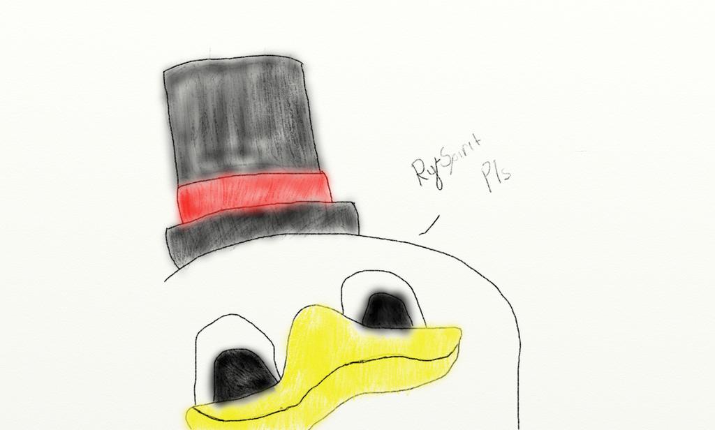Dolan version of Ry-Spirit by FaZeDolan