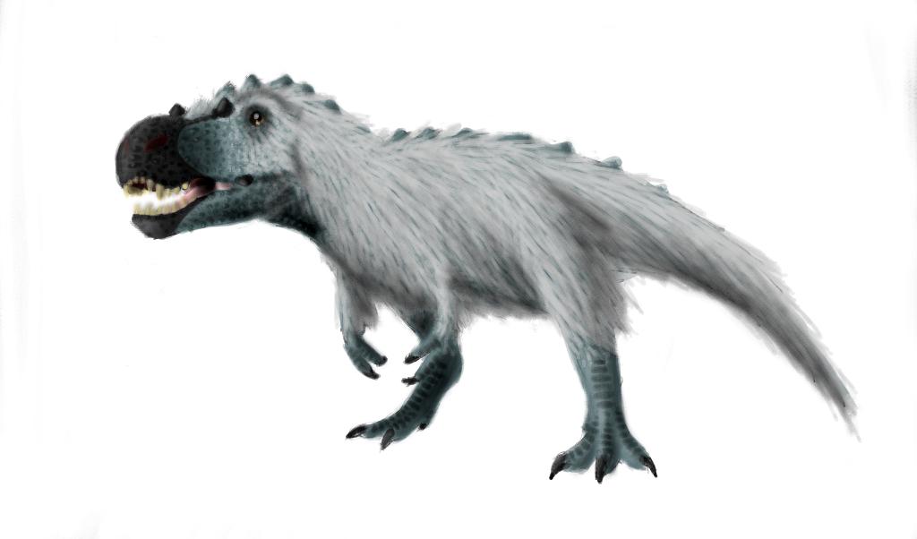 nanuqsaurus_by_emperor_zinyak-d7as9em.png