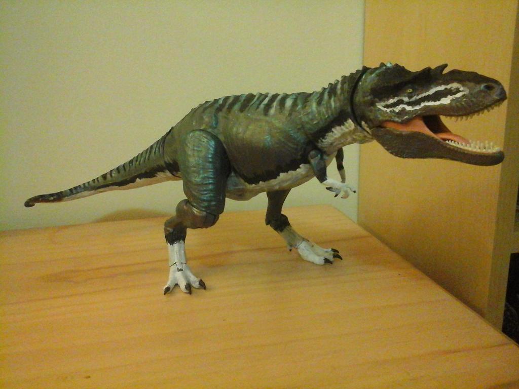 Other dinosaur art on JURASSIC-UNIVERSE - DeviantArt