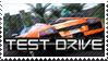 TDU Stamp 5 by 00RoXaS