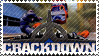 Crackdown Stamp 2 by 00RoXaS