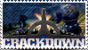 Crackdown Stamp 4 by 00RoXaS